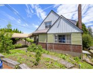 3412 SW 13TH  AVE, Portland image