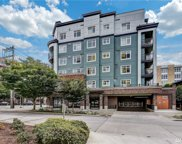 5615 24th Ave NW Unit 22, Seattle image