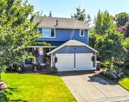 27952 214th Ave SE, Maple Valley image