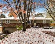 871 Gershwin Avenue N, Oakdale image