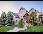 641 Vista View Ct, North Salt Lake image