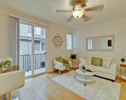 1813 Snell Pl, Milpitas image
