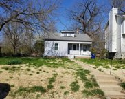 1027 North Rock Hill, St Louis image