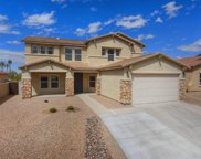 5498 W Red Racer, Tucson image