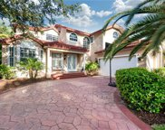 15850 Catalpa Cove DR, Fort Myers image