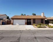 4779 CASTLE ROCK Court, Las Vegas image