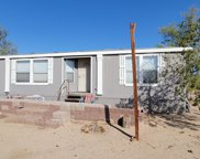37311 N 20th Street, Phoenix image