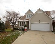 6509 W 126th Terrace, Overland Park image