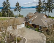 2924 Strawberry Point Rd, Oak Harbor image