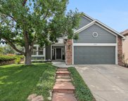 200 Powderhorn Trail, Broomfield image