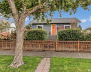830 S Thistle St, Seattle image