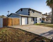 8001 W Whitton Avenue, Phoenix image