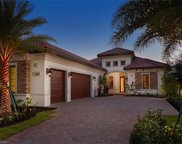 16763 Cabreo Dr, Naples image