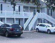 101 Westhaven Dr. Unit H, Myrtle Beach image
