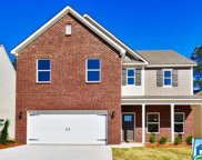 1112 Pine Valley Dr, Calera image