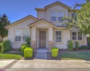 962  Courtyards Loop, Lincoln image