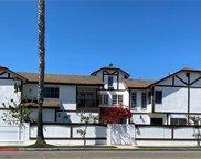 628     18th Street, Huntington Beach image