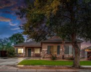 2892 S Chaparral Boulevard, Gilbert image