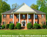12055 Dunnottar Drive, Chesterfield image