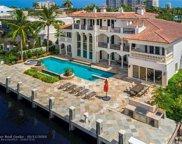 2431 Delmar Pl, Fort Lauderdale image