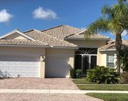 28266 Insular Way, Bonita Springs image