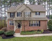 14 Laurelcrest Lane, Travelers Rest image