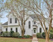 1353 St Alban's Dr, Baton Rouge image