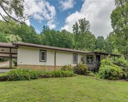 2108  Lamb Mountain Road, Hendersonville image