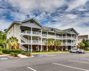 6015 Catalina Dr. Unit 322, North Myrtle Beach image