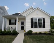 6186 Witherbee Drive, Westerville image