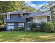 12 Fawn Hill Drive, Airmont image