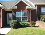 6524 Rose Wine Way, Knoxville image