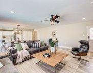 8322 E Devonshire Avenue, Scottsdale image