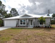 501 Delmonico, Palm Bay image