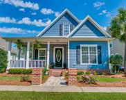 221 Greenwich Drive, Conway image