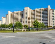 4801 Harbour Pointe Dr. Unit 1109, North Myrtle Beach image