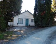 885 E 10TH  ST, Coquille image