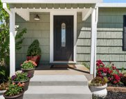 5908  Chestnut Avenue, Orangevale image