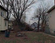965 Carpenter Street, Columbus image