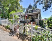 190  California Street, Auburn image