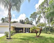 2301 Penfield Terrace, North Port image