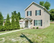 2705 Fleming Ave, Louisville image