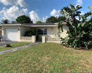 9321 Nw 20th St, Pembroke Pines image