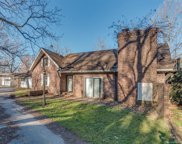 873 S Rugby Road, Hendersonville image
