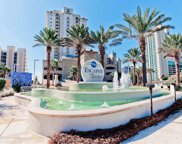 24060 Perdido Beach Blvd Unit 1004, Orange Beach image