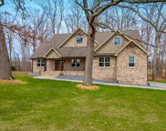 1129 High Lake Dr, Dickson image