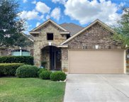9216 Bentley Garner Lane, Austin image