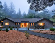 16105 Coleman Valley Road, Occidental image