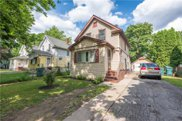 240 Curlew  Street, Rochester City-261400 image
