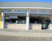 2308 Boardwalk Unit #Unit D, North Wildwood image